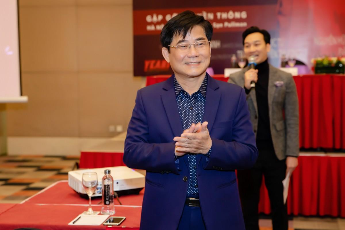 Hương Tràm: Tôi khao khát có chị Thu Minh xuất hiện trong liveshow nhưng tới giờ vẫn chỉ là tâm nguyện - Ảnh 3.