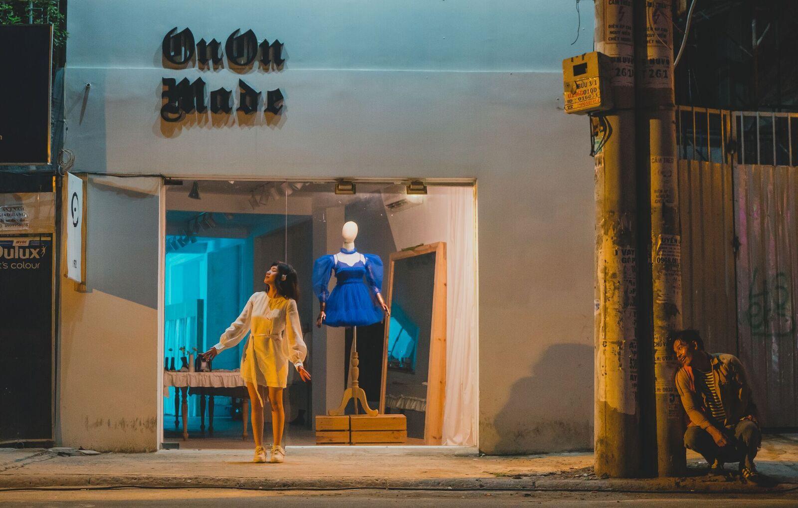 """Phương Ly - hành trình thoát mác """"hotgirl, """"em gái Phương Linh tới nữ ca sĩ ra bài nào hit bài đó - Ảnh 5."""