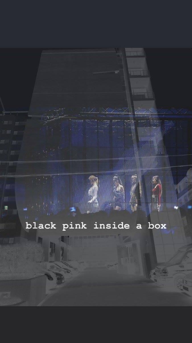 Giữa lúc fan đang ký tên đòi YG đối xử tốt hơn với Black Pink, Jennie đăng ảnh ẩn ý ngầm ủng hộ? - Ảnh 5.