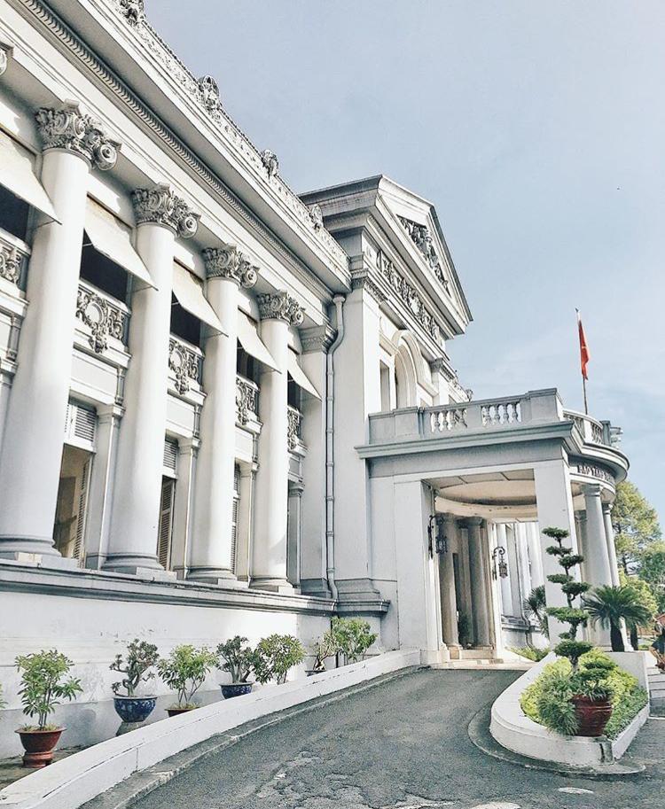 Không nghi ngờ gì nữa, đây chính là 4 địa điểm được giới trẻ Việt check-in nhiều nhất trong năm qua! - Ảnh 26.