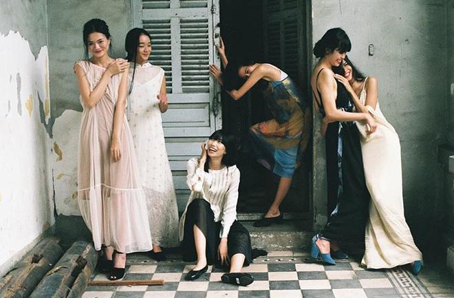 Không nghi ngờ gì nữa, đây chính là 4 địa điểm được giới trẻ Việt check-in nhiều nhất trong năm qua! - Ảnh 32.