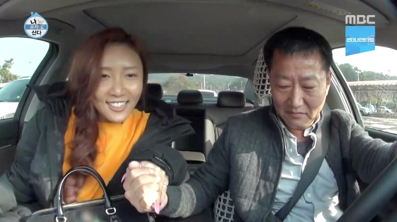 Cùng sinh năm 1995, Hwasa (MAMAMOO) hoàn toàn đối lập với Nayeon (TWICE) khi đi show thực tế - Ảnh 7.