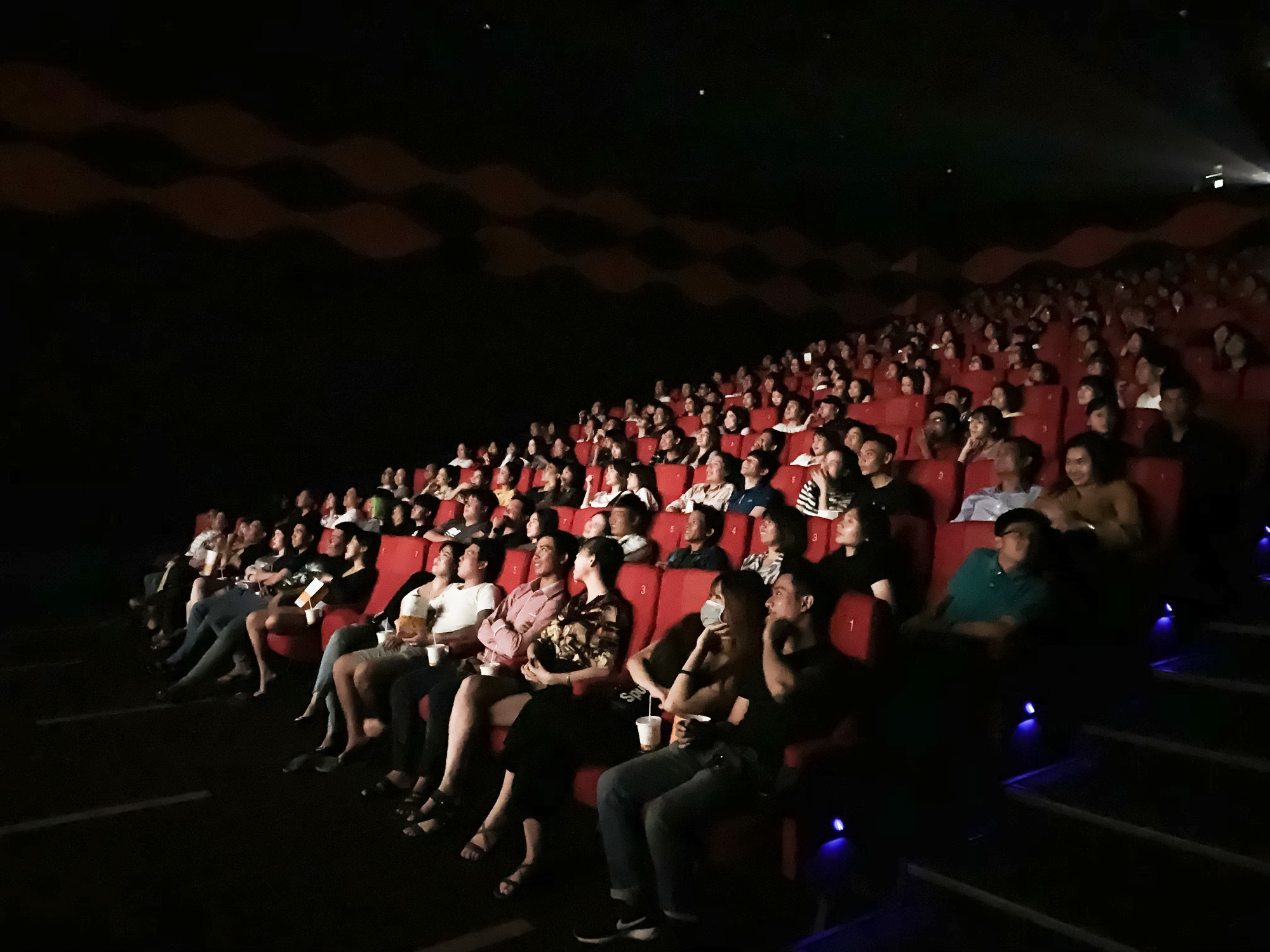 Gái Già Lắm Chiêu 2 xuất sắc thu về hơn 15 tỷ doanh thu chỉ trong 2 ngày công chiếu - Ảnh 2.