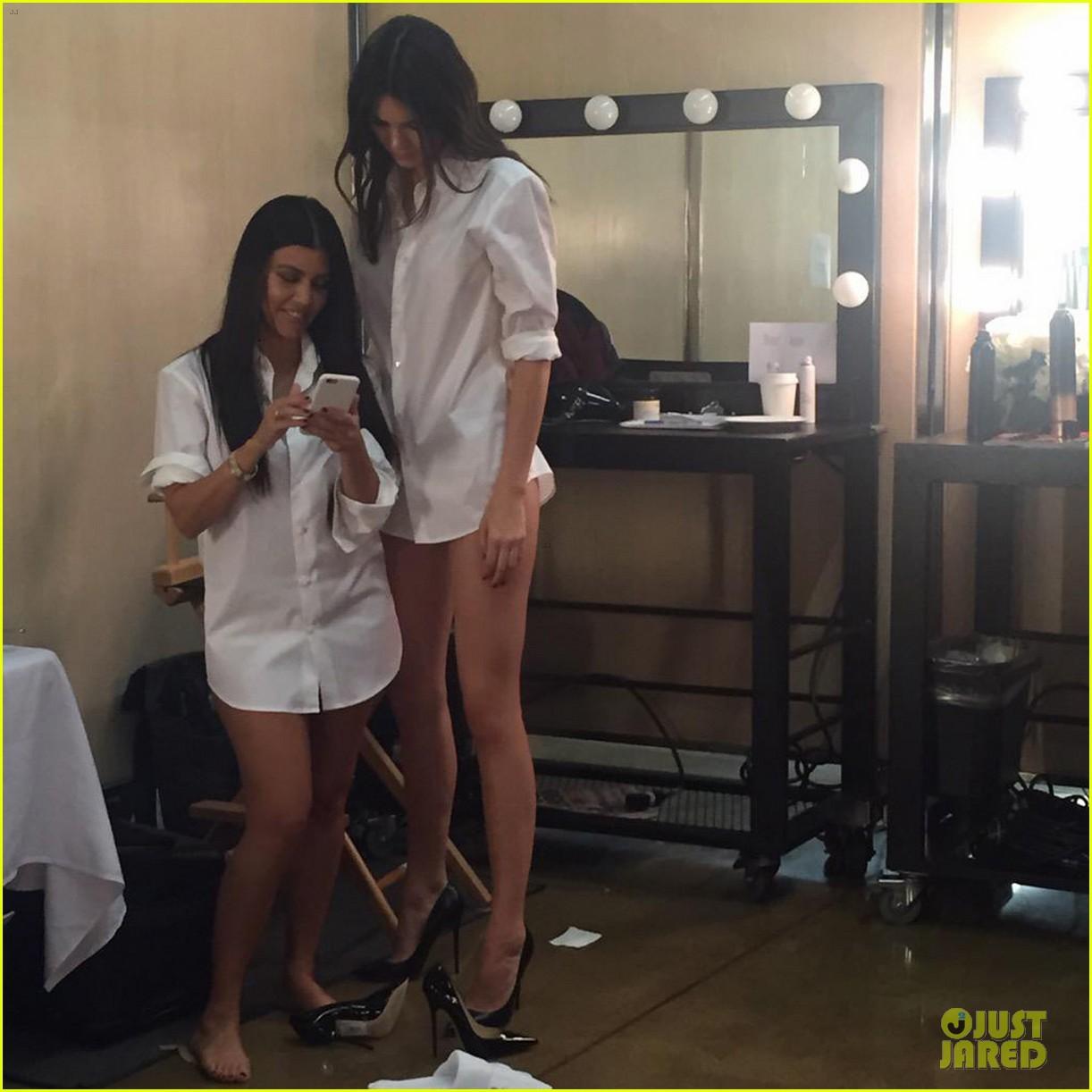 Mỹ nhân Hollywood và những đôi chân cực phẩm vừa dài vừa nuột nà như búp bê thật sự - Ảnh 7.