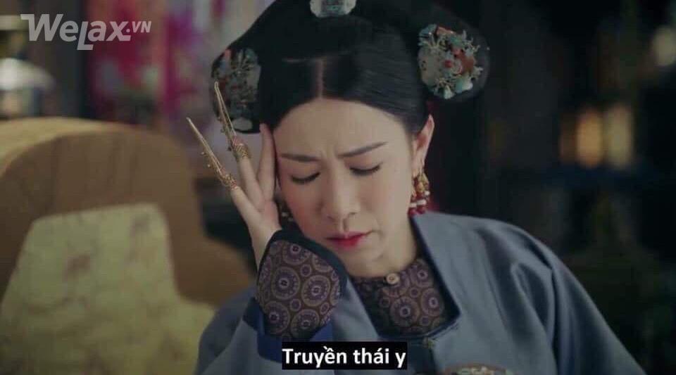 Album TEN ON TEN của Đông Nhi đã phát hành nhưng đọc tựa đề tiếng Anh xong chỉ muốn… tiền đình!