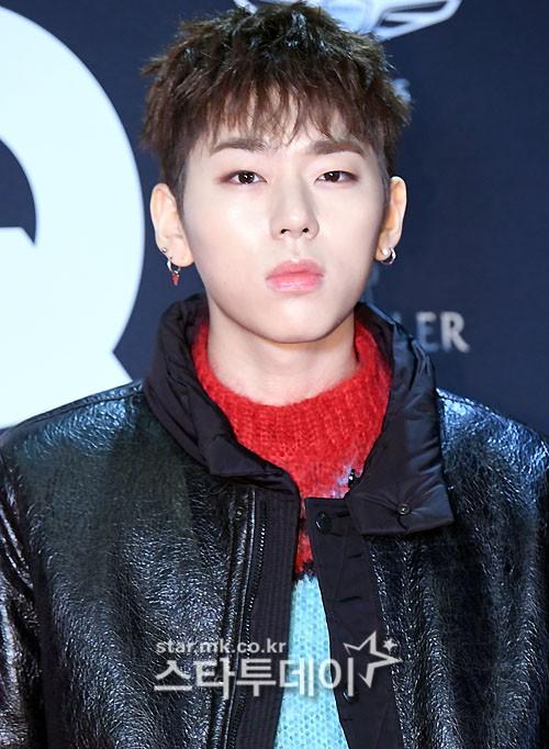 Màn chạm trán hiếm hoi của 2 nam thần: Cùng mặt đẹp như tạc, Lee Dong Wook vẫn nổi hơn Cha Eun Woo dù tóc bết? - Ảnh 7.