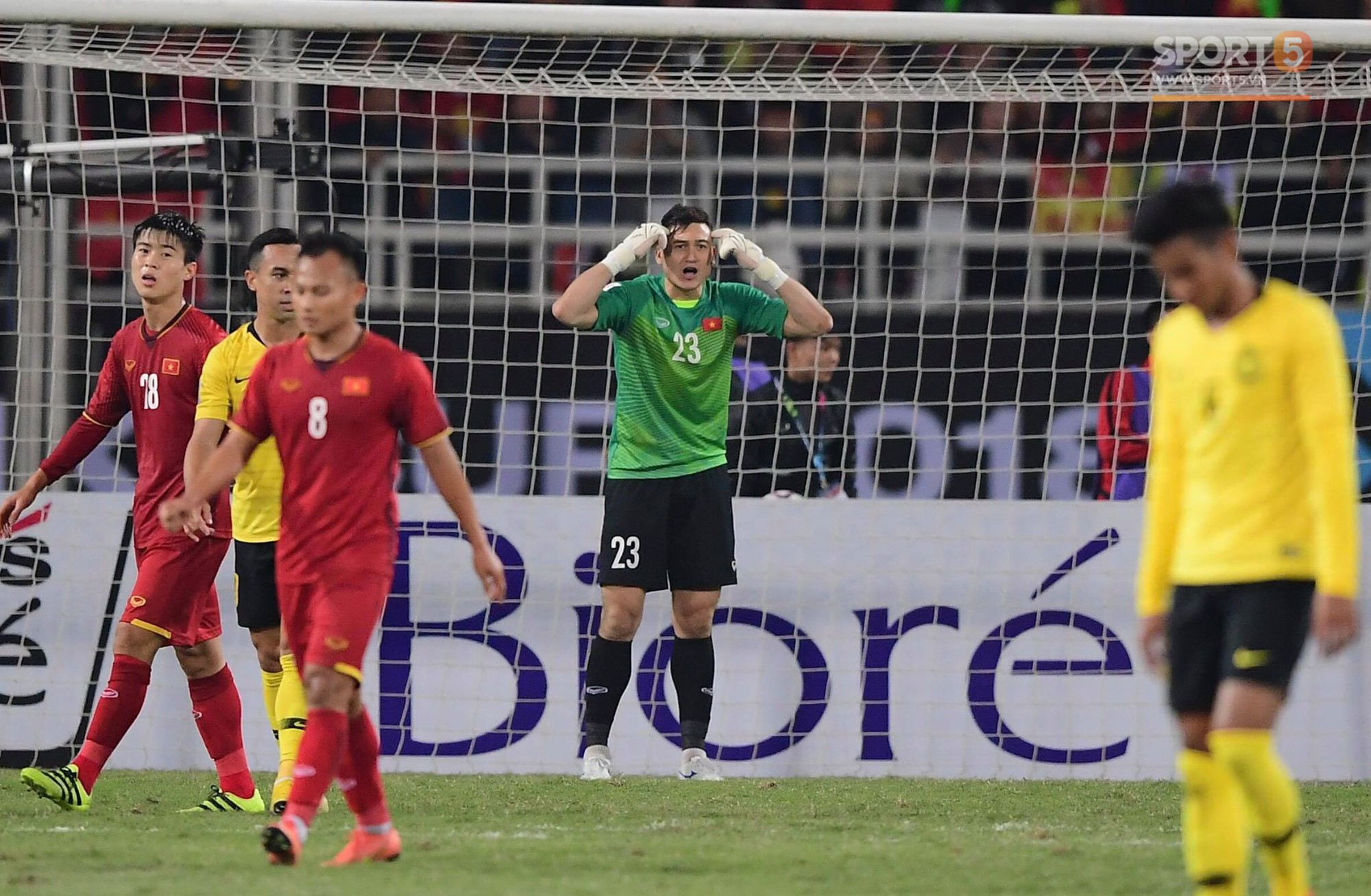 5 điểm nhấn sau chức vô địch AFF Cup của ĐT Việt Nam - Ảnh 3.