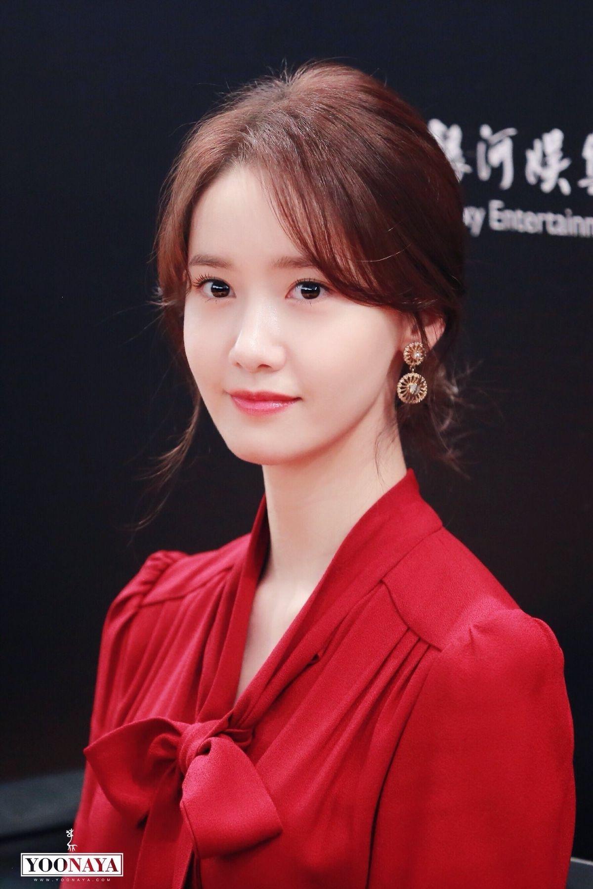 Bị chê có quá nhiều khuyết điểm, Yoona chứng minh: Vẻ đẹp vạn người mê nằm ở khí chất! - Ảnh 12.