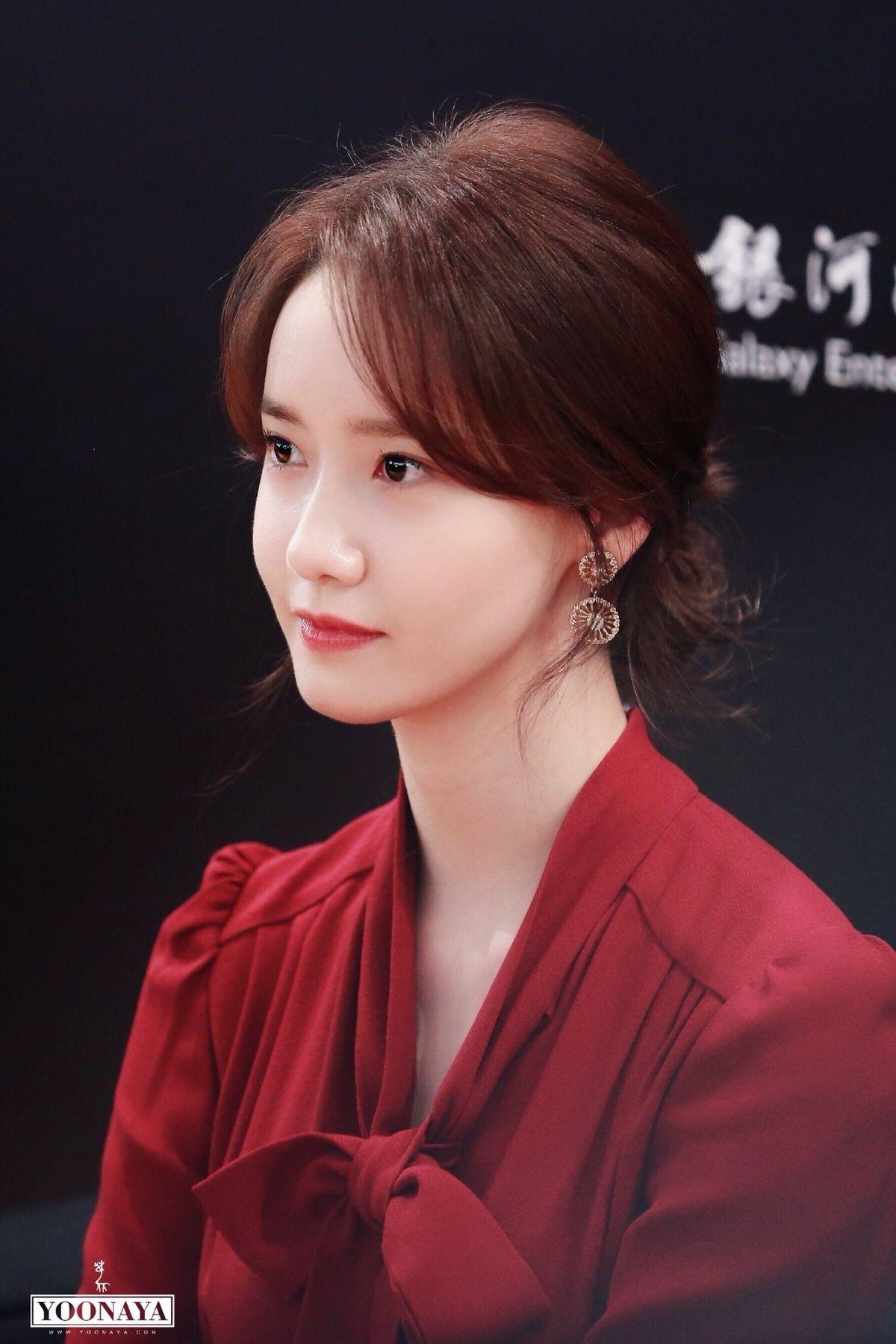 Bị chê có quá nhiều khuyết điểm, Yoona chứng minh: Vẻ đẹp vạn người mê nằm ở khí chất! - Ảnh 11.