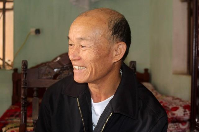 """Bố cầu thủ Tiến Linh: """"Lúc con thi đấu, tôi phải ra trông xe cho khách"""" - Ảnh 6."""