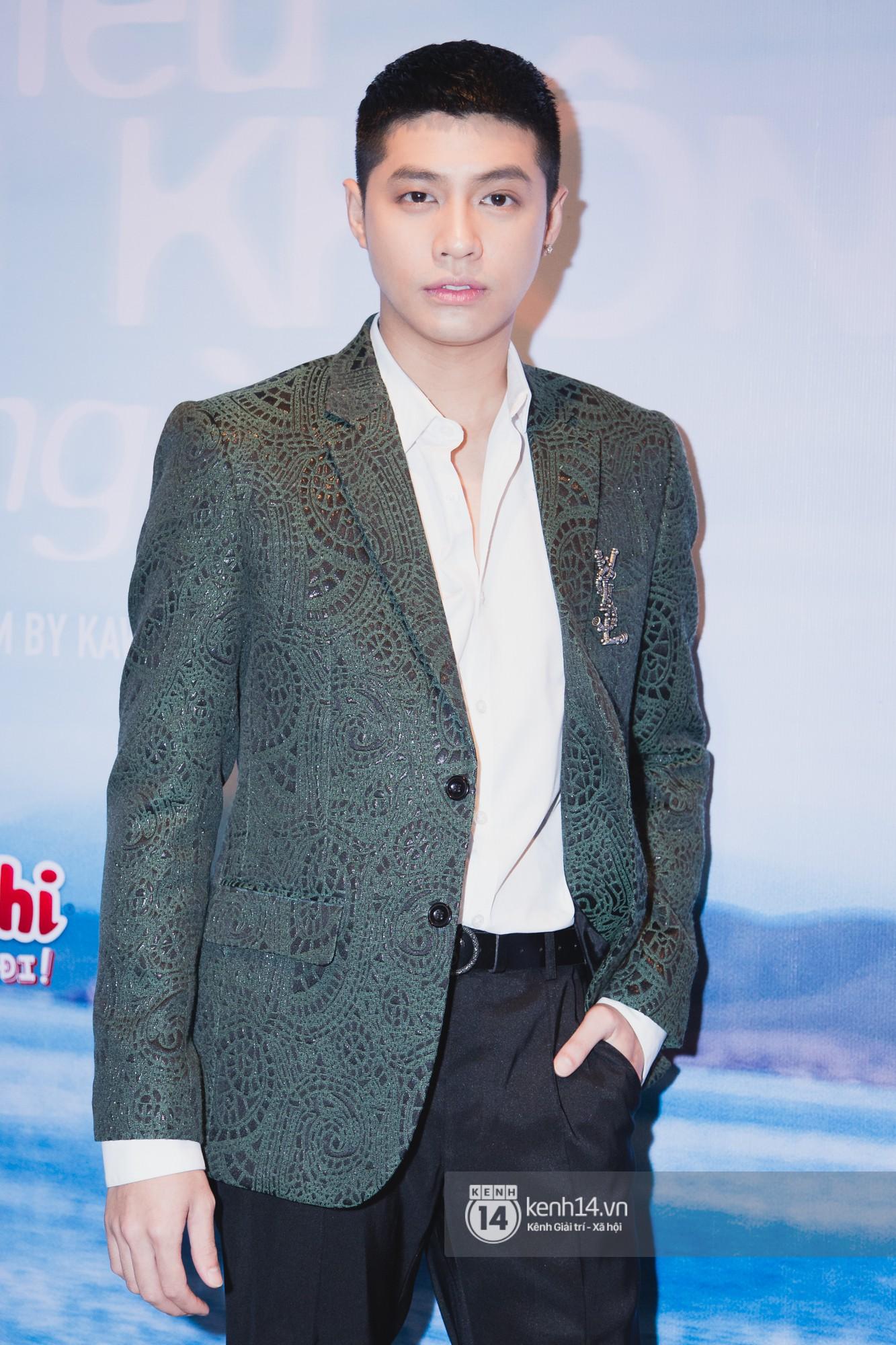 Noo Phước Thịnh bị vai diễn nặng đô trong MV drama mới ám ảnh cả tháng trời - Ảnh 2.