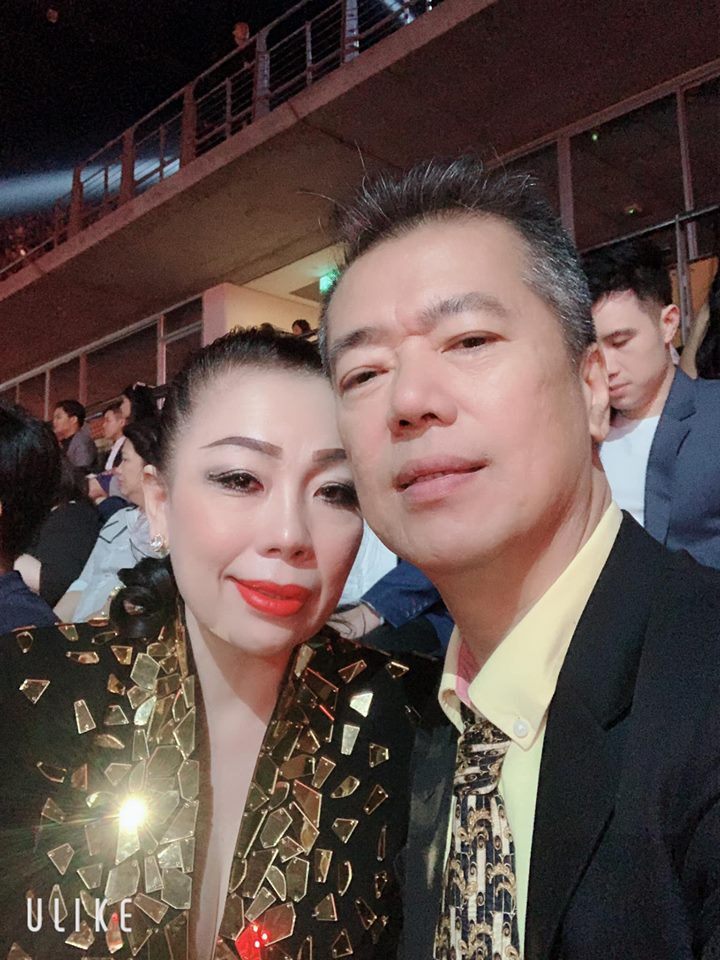 Cận cảnh chiếc váy HHen Niê mặc khi lọt top 5 Miss Universe 2018: đính 3000 viên đá quý, mất hơn 1 tháng để thực hiện - Ảnh 3.