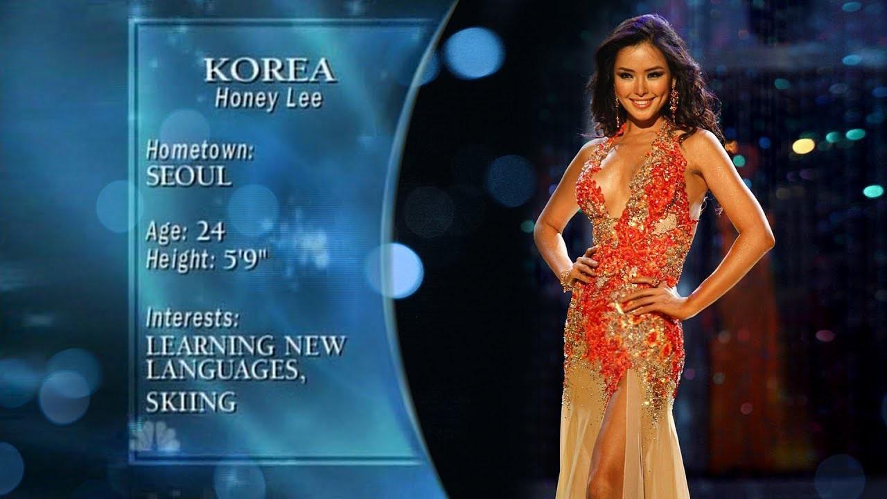 Không chỉ HHen Niê, nhiều thí sinh Miss Universe cũng gặp khó về ngôn ngữ: Người vẫn đăng quang, kẻ tiếc nuối vụt mất vương miện - Ảnh 2.