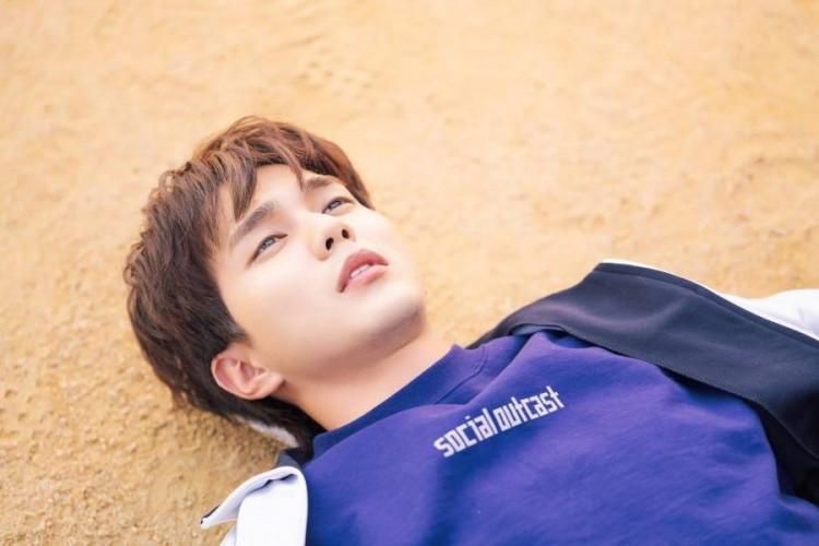 """4 điểm quyến rũ"""" mê mệt hội chị em của người hùng bình dân Yoo Seung Ho  - Ảnh 7."""