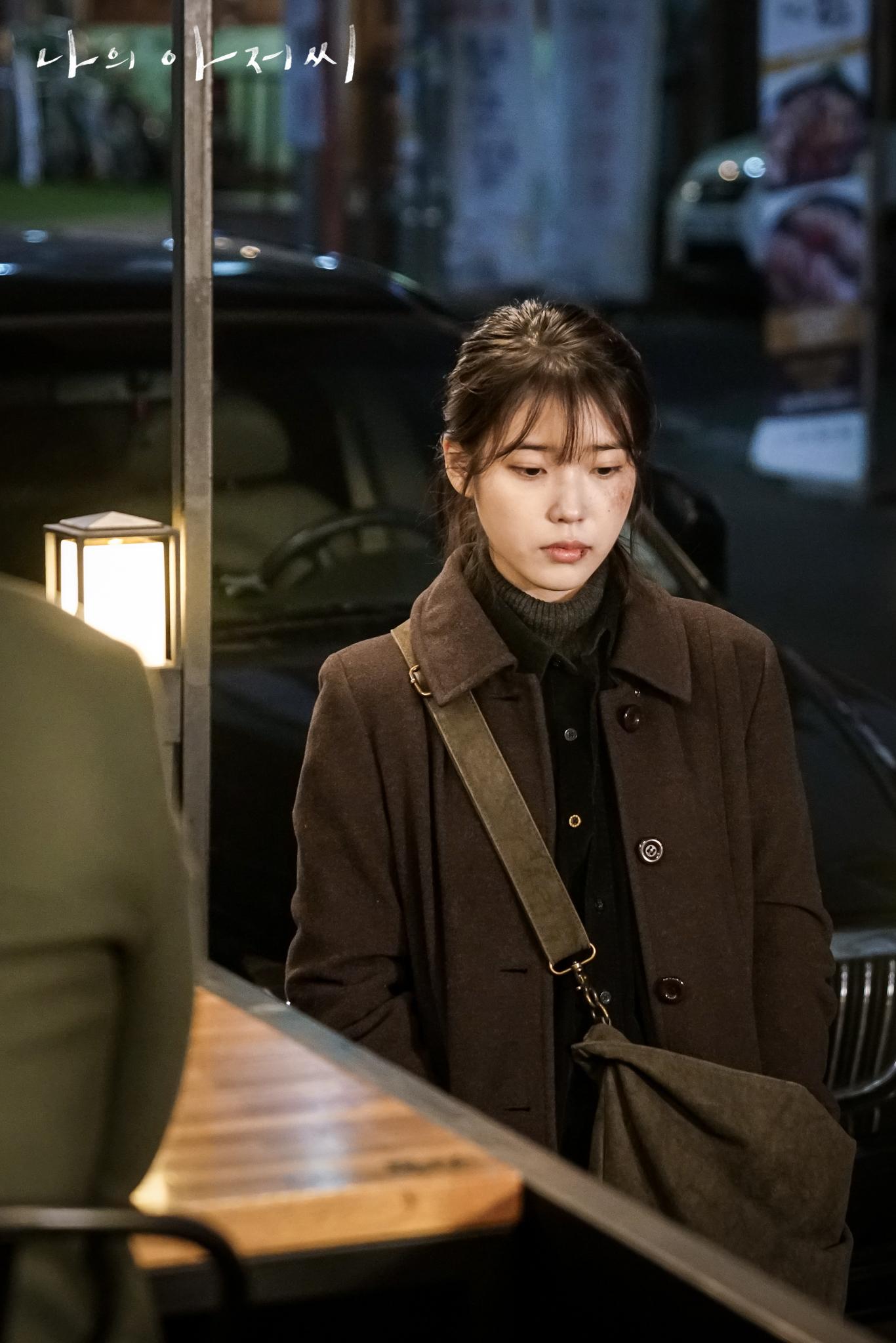 Top 5 thần tượng tỏa sáng trên màn ảnh xứ Hàn năm 2018: EXO trúng số đến 2 thành viên! - Ảnh 2.