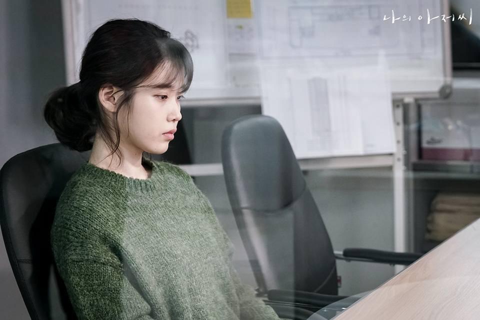 Top 5 thần tượng tỏa sáng trên màn ảnh xứ Hàn năm 2018: EXO trúng số đến 2 thành viên! - Ảnh 3.