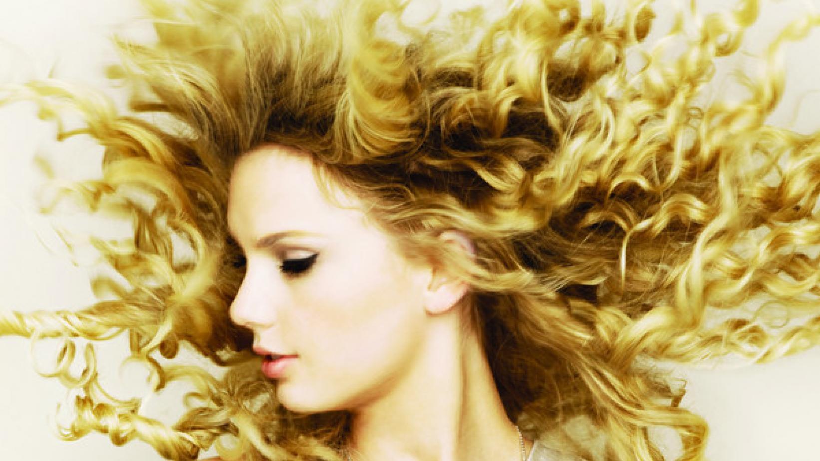 Bạn sẽ bất ngờ khi biết Taylor Swift có tới 3 album từng lập kỉ lục cực khủng tại Billboard 200 - Ảnh 2.