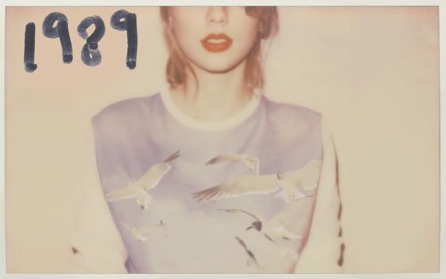 Bạn sẽ bất ngờ khi biết Taylor Swift có tới 3 album từng lập kỉ lục cực khủng tại Billboard 200 - Ảnh 3.