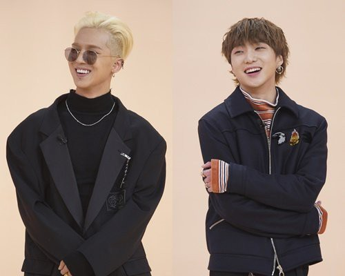 Bị Mino (Winner) gọi là bố dượng, chủ tịch YG liền đòi đổi cách xưng hô thành... - Ảnh 1.