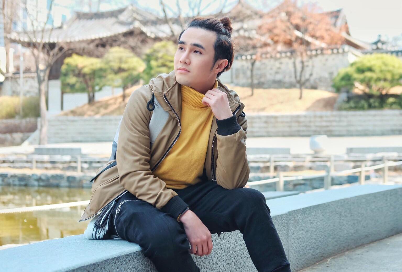 """Huỳnh Lập - 25 tuổi, từ kẻ tay trắng đến nghệ sĩ triệu view: """"Làm phim, thà làm dở chứ không làm ẩu"""" - Ảnh 8."""