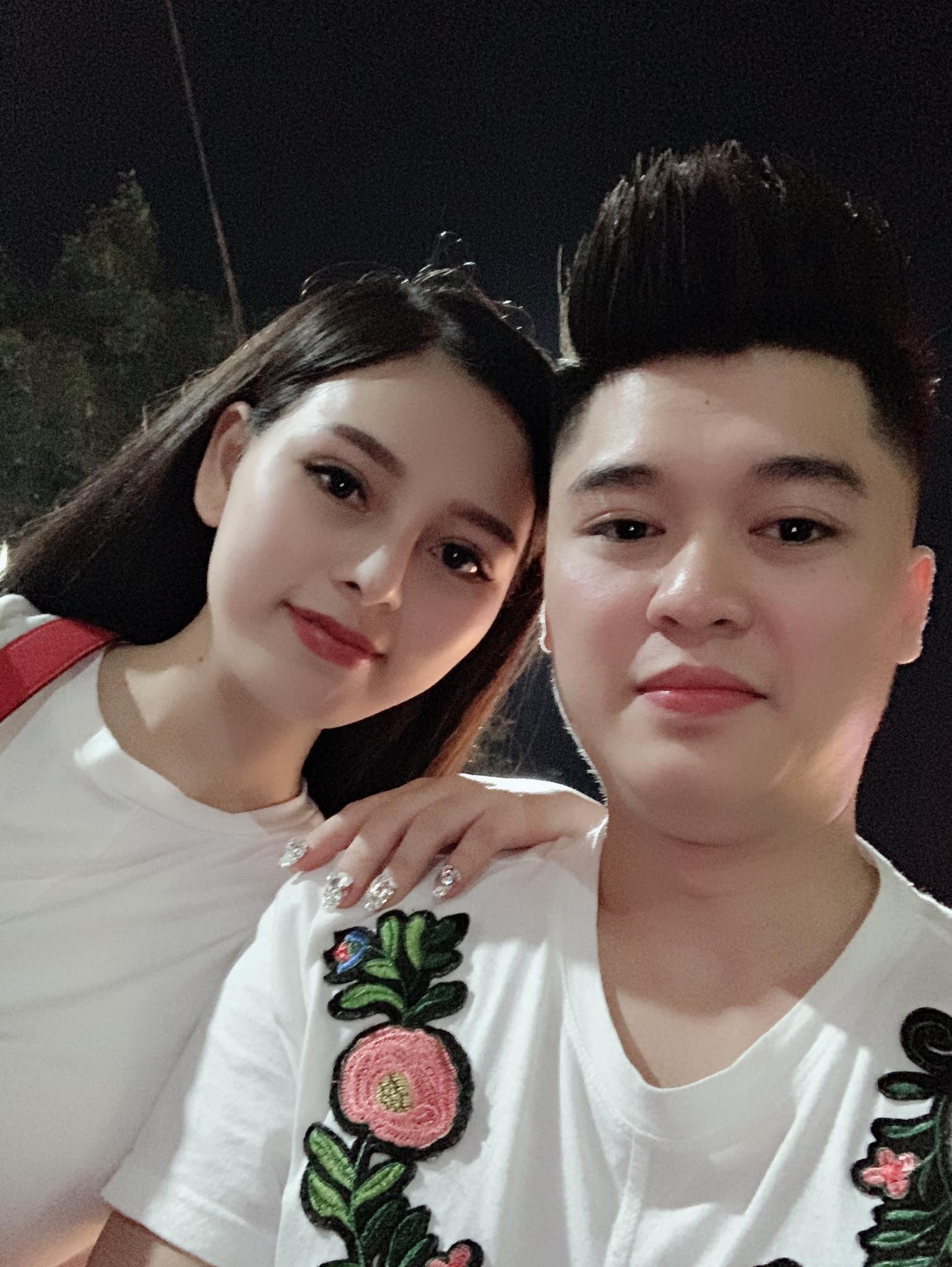 Siêu đám cưới 4 tỷ đồng ở Thái Nguyên: 13 năm bên nhau và niềm hạnh phúc sau bao sóng gió của cô dâu - Ảnh 10.