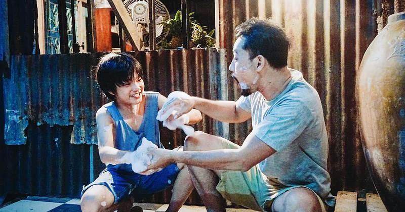Phim Việt tháng 12: Đại chiến giữa gương mặt chưa quen và ngôi sao phòng vé - Ảnh 1.
