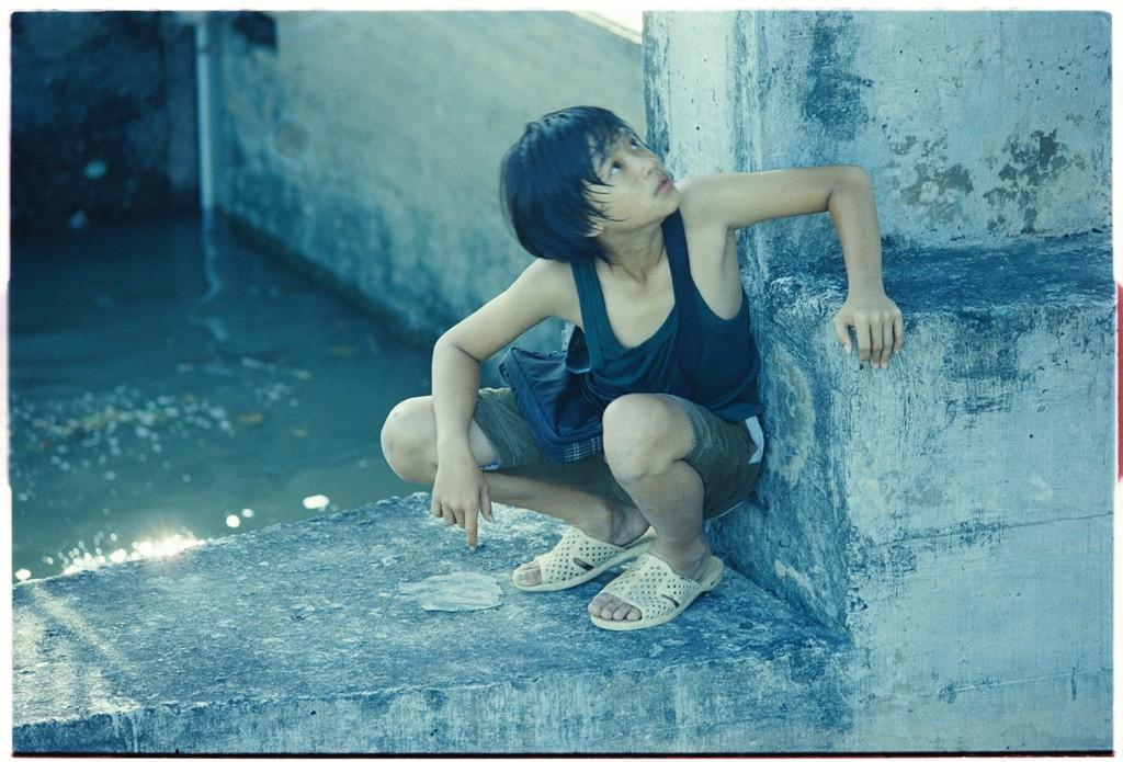 Phim Việt tháng 12: Đại chiến giữa gương mặt chưa quen và ngôi sao phòng vé - Ảnh 2.