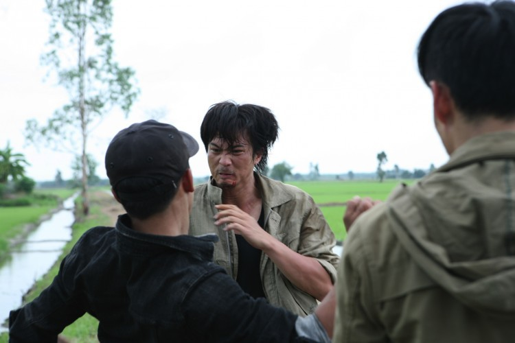Phim Việt tháng 12: Đại chiến giữa gương mặt chưa quen và ngôi sao phòng vé - Ảnh 13.