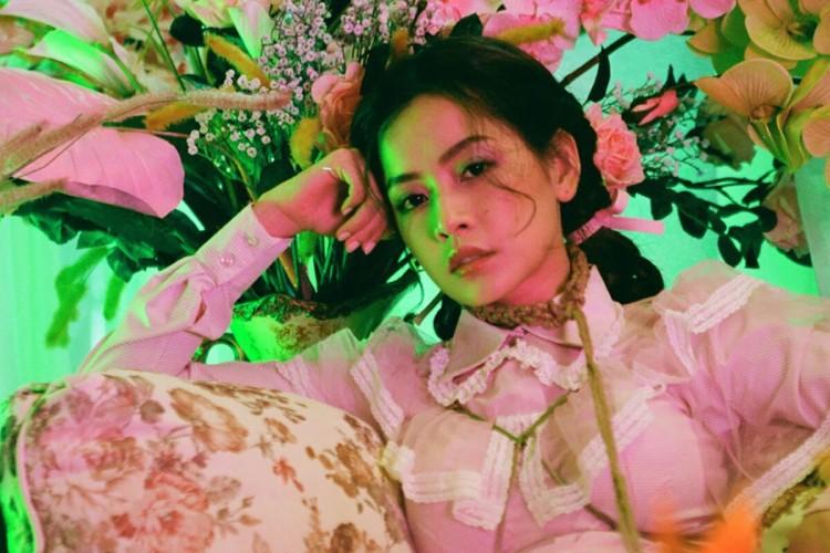 Không chỉ No.1 Top Trending Youtube, Mời anh vào team em của Chi Pu còn vươn lên dẫn đầu BXH Itunes Việt Nam - Ảnh 4.