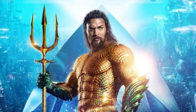 Aquaman là bộ phim có khả năng sát thương phi giới tính: Nữ thì chết mê chết mệt, nam thì phát cuồng! - Ảnh 3.