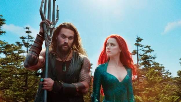 Aquaman là bộ phim có khả năng sát thương phi giới tính: Nữ thì chết mê chết mệt, nam thì phát cuồng! - Ảnh 5.