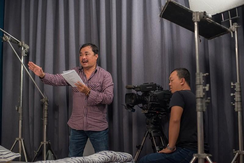 Phim Hàn đình đám một thời Vua Bánh Mì sắp có bản remake Việt Nam - Ảnh 4.