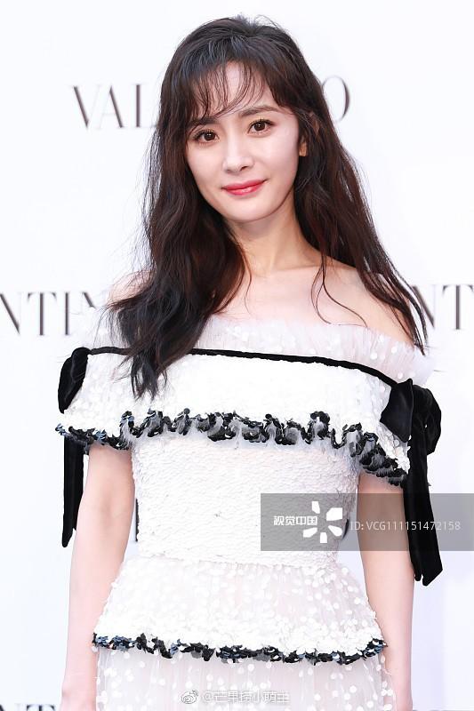 Top khoảnh khắc kém sắc gây sốc của dàn đại mỹ nhân năm 2018: Park Min Young, Nhiệt Ba phải chào thua mỹ nhân này? - Ảnh 16.