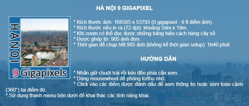 Hà Nội cũng có ảnh 9 tỷ pixel siêu nét zoom từng viên gạch, và đây là cách để chụp được chúng - Ảnh 4.