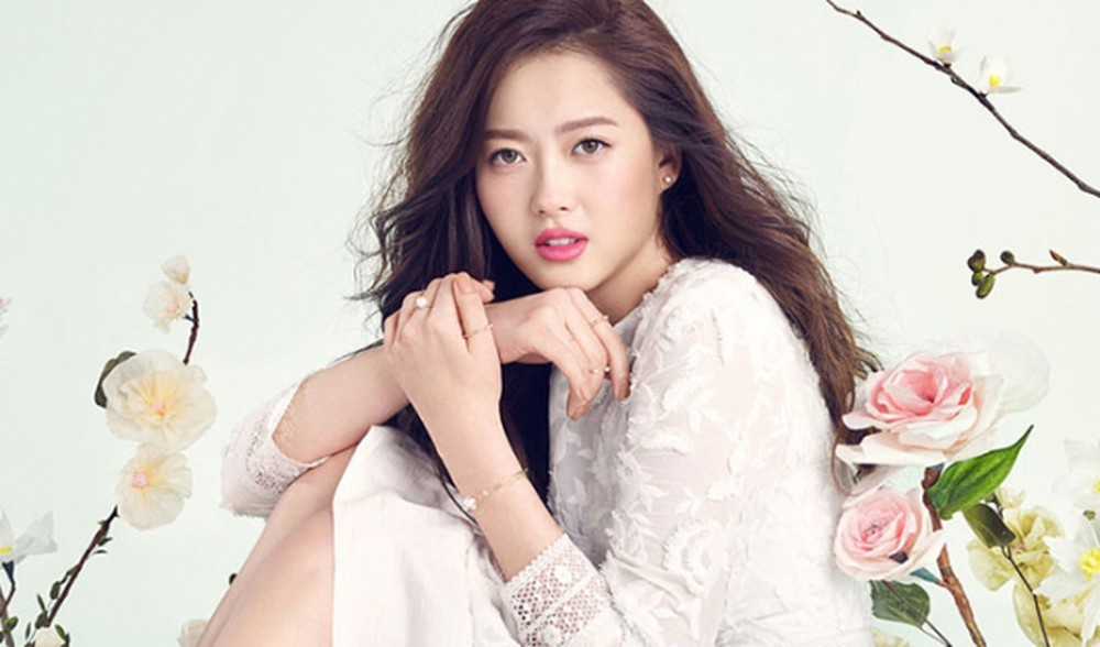 Jung Il Woo cấu kết Go Ara tạo phản giành ngôi trong phim mới Haechi - Ảnh 7.