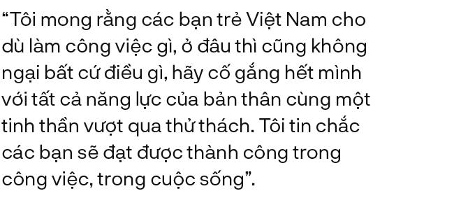 """Park Hang-seo: """"Thầy phù thuỷ"""" xứ Hàn và kỳ tích tạo ra từ thứ pháp thuật """"chúng ta không phải cúi đầu"""" - Ảnh 15."""