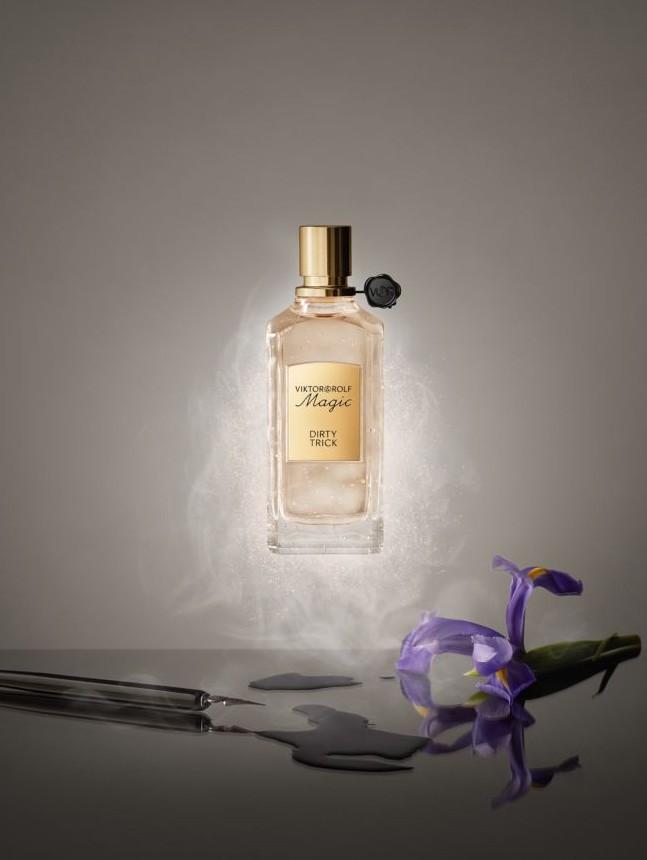 8 chai nước hoa được các beauty editor diện quanh năm vì mùi hương tuyệt vời hợp cả đông lẫn hè - Ảnh 7.