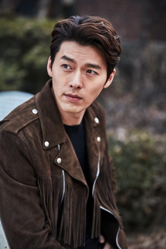 Top 30 diễn viên hot nhất: Park Bo Gum bị chê vẫn vượt mặt chị Song và Hyun Bin, vị trí Park Shin Hye mới bất ngờ - Ảnh 3.