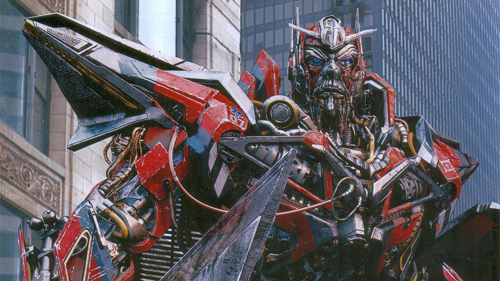 Giải mã dòng thời gian rắc rối của loạt Transformers, từ giờ yên tâm xem phim không sợ hoang mang nữa - Ảnh 6.