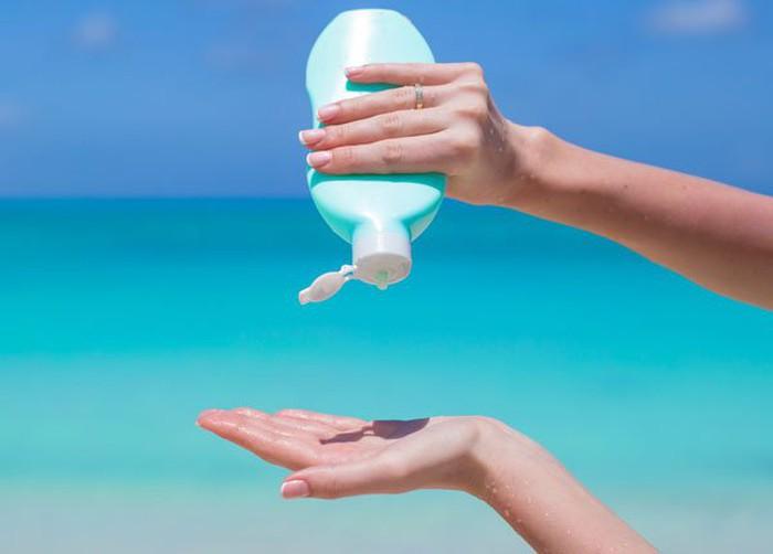 Chẳng cần tốn tiền vẫn có làn da đẹp nhờ duy trì các tips chăm sóc da từ chuyên gia chăm sóc da nổi tiếng - Ảnh 3.
