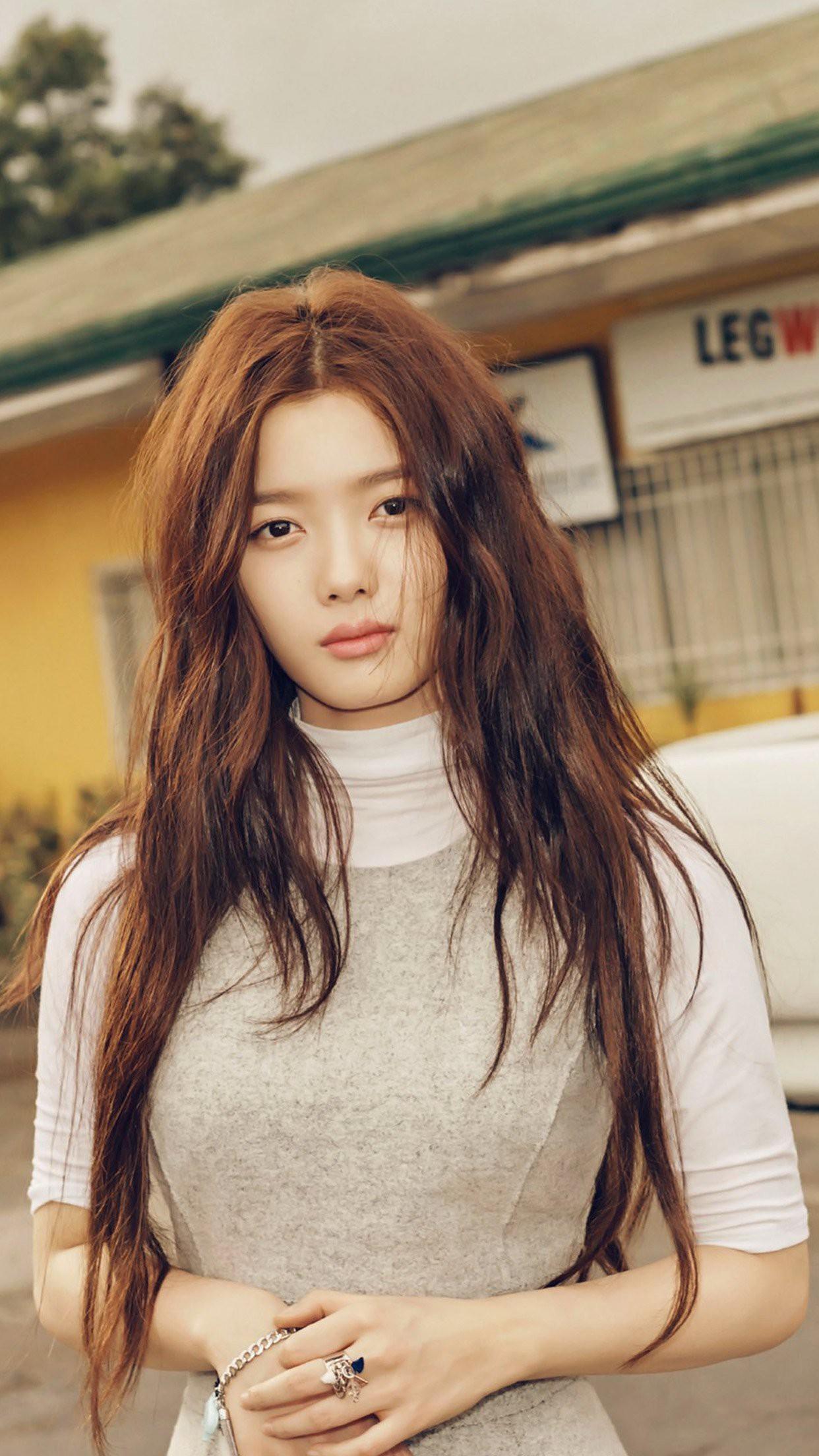 Top 30 diễn viên hot nhất: Park Bo Gum bị chê vẫn vượt mặt chị Song và Hyun Bin, vị trí Park Shin Hye mới bất ngờ - Ảnh 6.