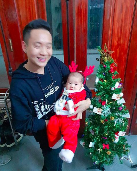 anh-chup-man-hinh-2018-12-24-luc-214458-15456627757201238294669.png