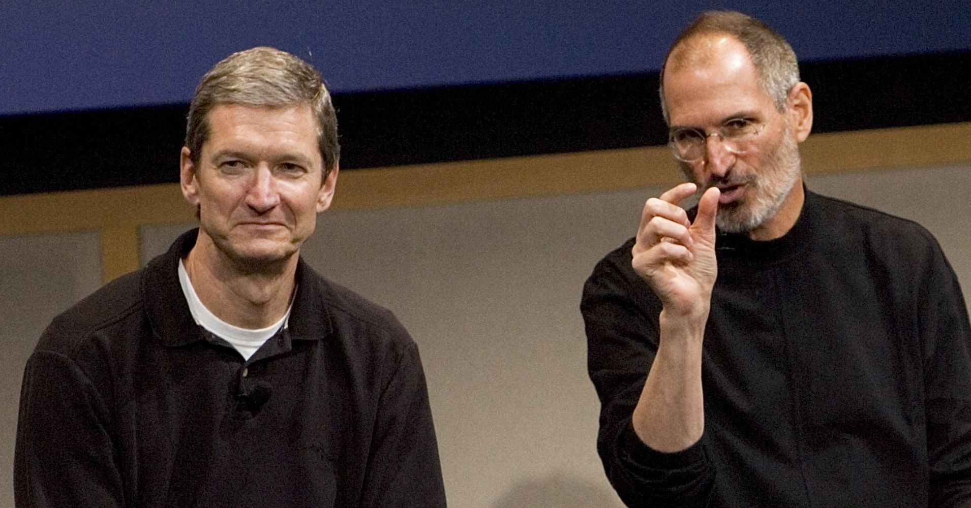 10 sự thật ngã ngửa về Apple: Nhìn đâu cũng ra phốt của các lãnh đạo ngoại trừ cái cuối cùng - Ảnh 7.