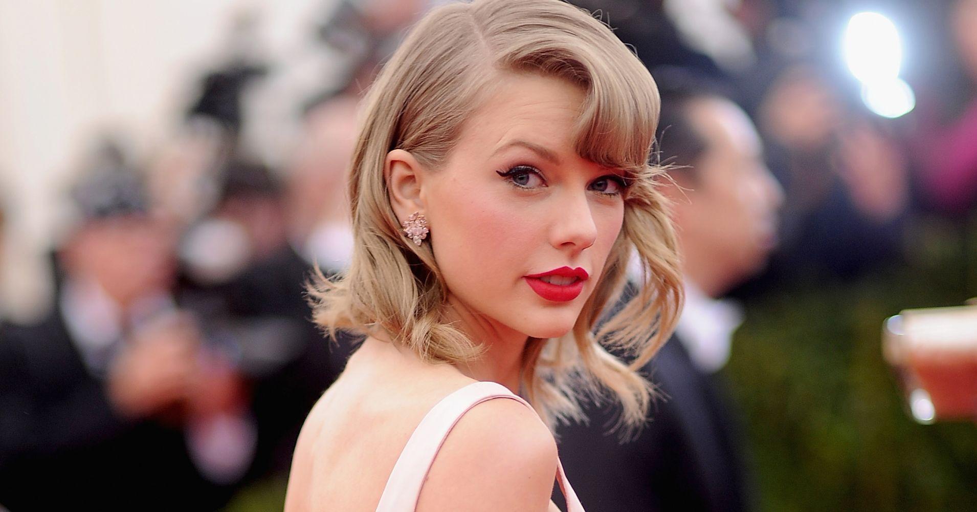 Lộ diện Top 5 nữ nghệ sĩ thành công nhất thập kỷ này theo Billboard - Ảnh 1.