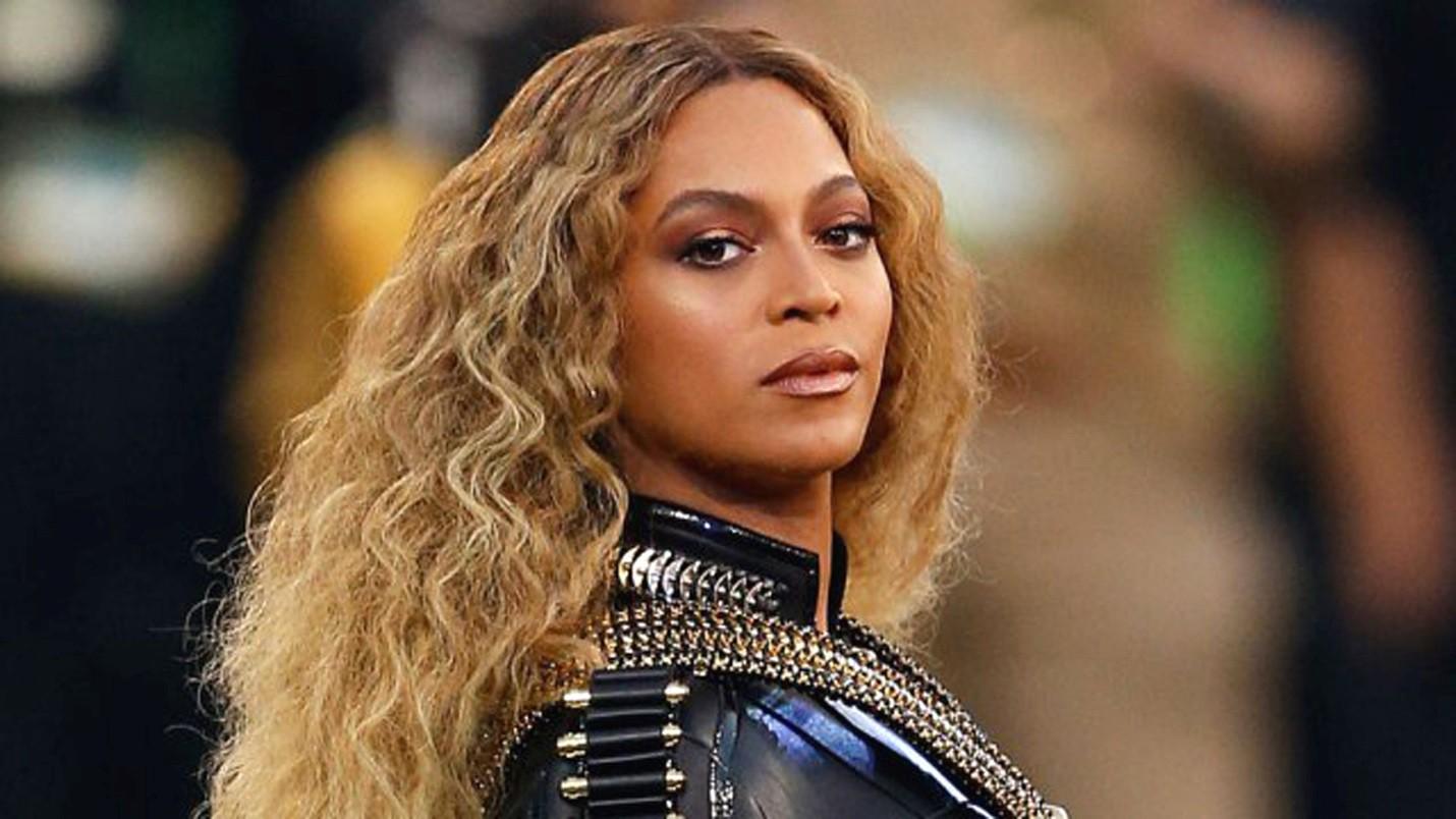 Lộ diện Top 5 nữ nghệ sĩ thành công nhất thập kỷ này theo Billboard - Ảnh 4.