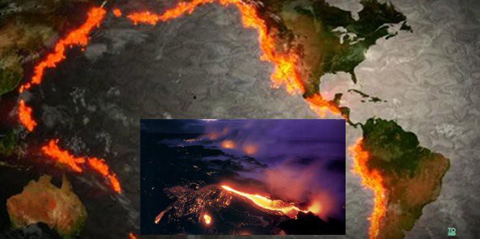 Thảm họa của Indonesia: Đây là lý do tại sao quốc gia này có quá nhiều động đất và sóng thần - Ảnh 2.