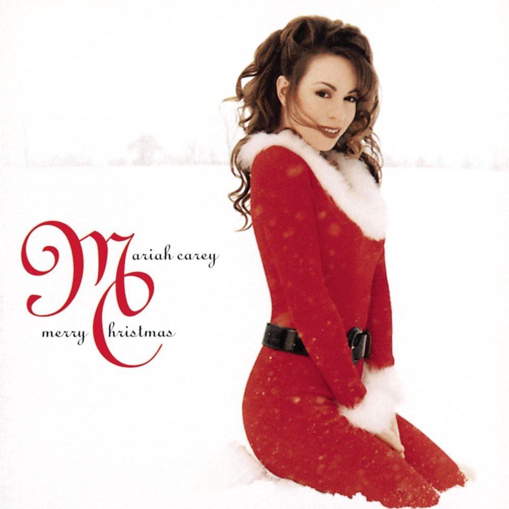 Hiệu ứng Giáng sinh: Loạt ca khúc mùa lễ hội leo top BXH MelOn, đứng đầu lại không phải là 1 bài Kpop - Ảnh 3.