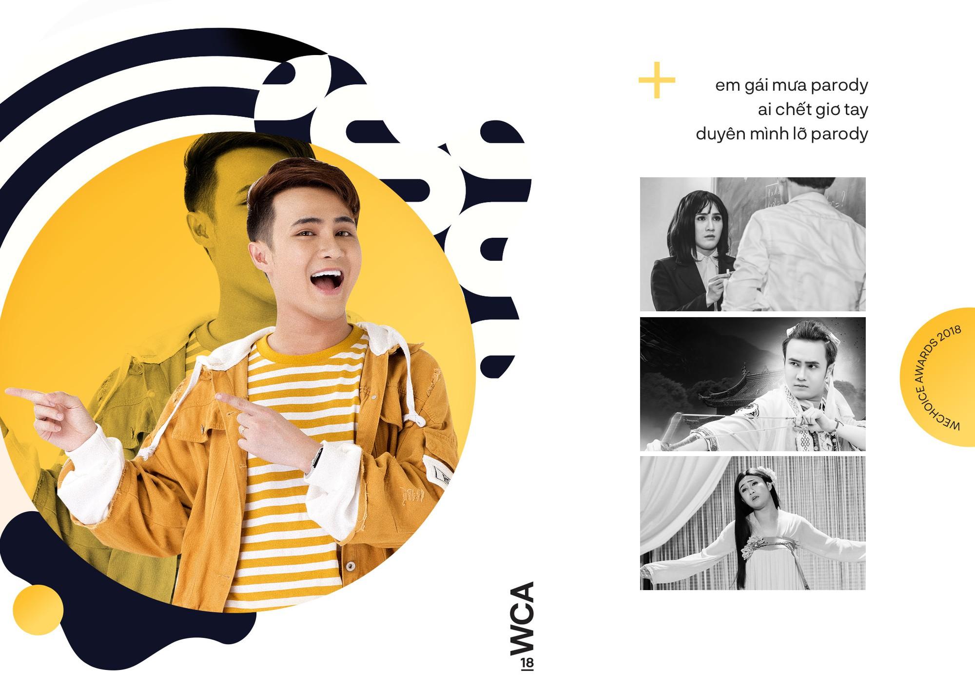 """Huỳnh Lập - 25 tuổi, từ kẻ tay trắng đến nghệ sĩ triệu view: """"Làm phim, thà làm dở chứ không làm ẩu"""" - Ảnh 14."""