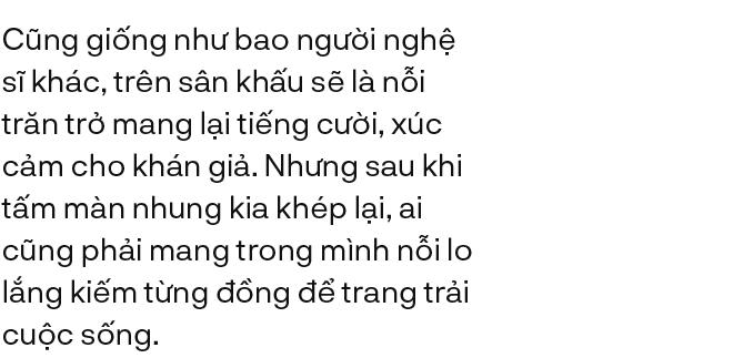 """Huỳnh Lập - 25 tuổi, từ kẻ tay trắng đến nghệ sĩ triệu view: """"Làm phim, thà làm dở chứ không làm ẩu"""" - Ảnh 11."""