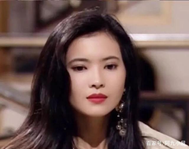 Ông trùm showbiz Tăng Chí Vỹ gây tai nạn nghiêm trọng tại Nhật, khiến quan chức cấp cao Hong Kong bị thương nặng - Ảnh 2.